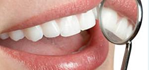New England Dental