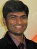 Dr_Shah_0_0
