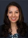 Dr-Renata-Villareal