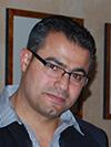Dr Abunasra