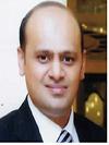 Dr Ilyas