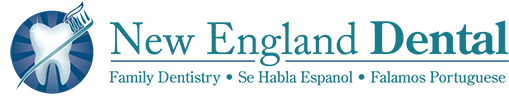 New-England-dental-new-logo-1-min